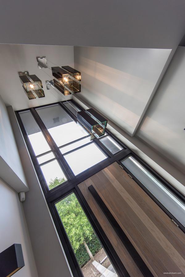 interioare-case-ultra-moderne25