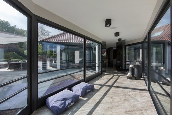 interioare-case-ultra-moderne26