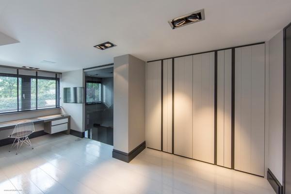 interioare-case-ultra-moderne27