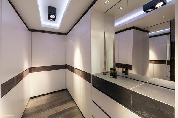 interioare-case-ultra-moderne28