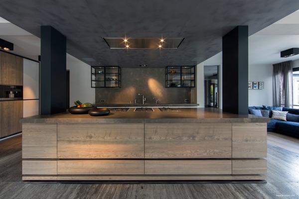 interioare-case-ultra-moderne3