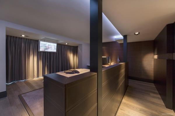 interioare-case-ultra-moderne30