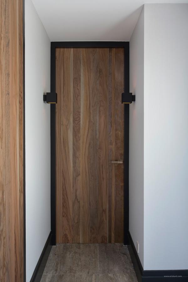 interioare-case-ultra-moderne32
