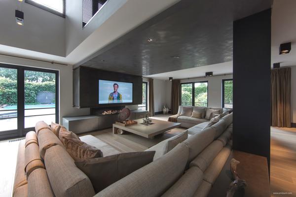 interioare-case-ultra-moderne33