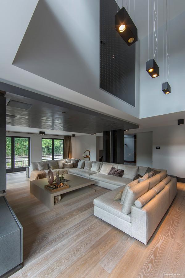 interioare-case-ultra-moderne34