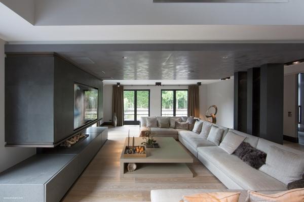 interioare-case-ultra-moderne36