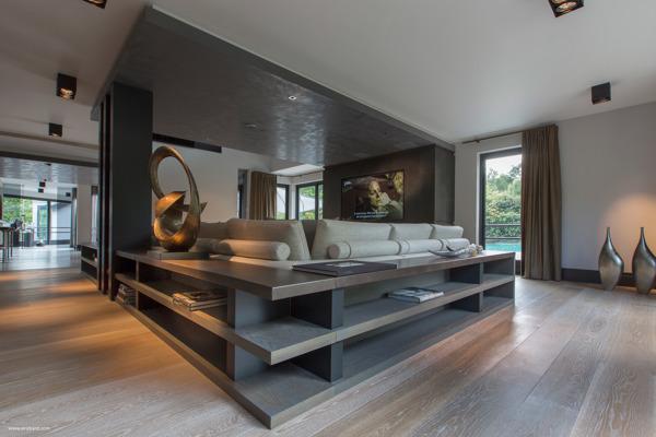 interioare-case-ultra-moderne37