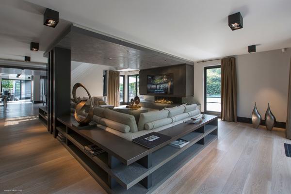 interioare-case-ultra-moderne39