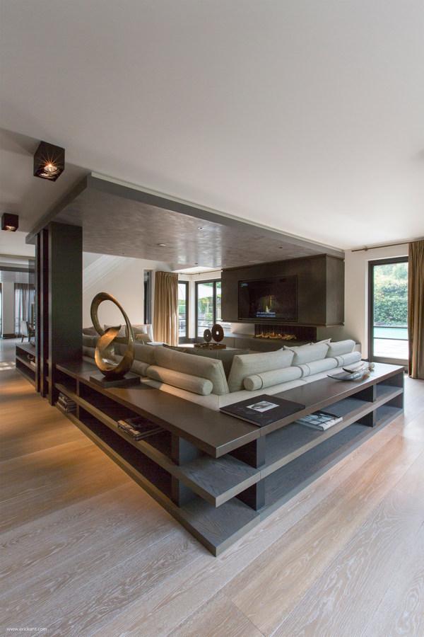 interioare-case-ultra-moderne40