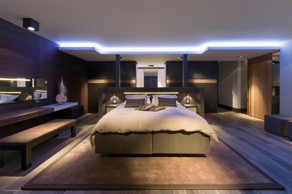 interioare-case-ultra-moderne41