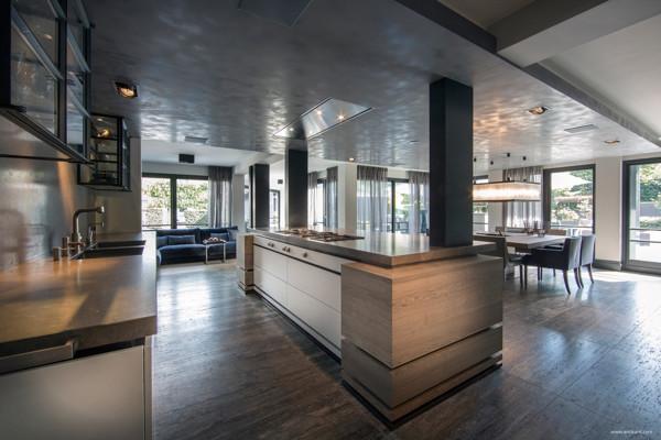 interioare-case-ultra-moderne42