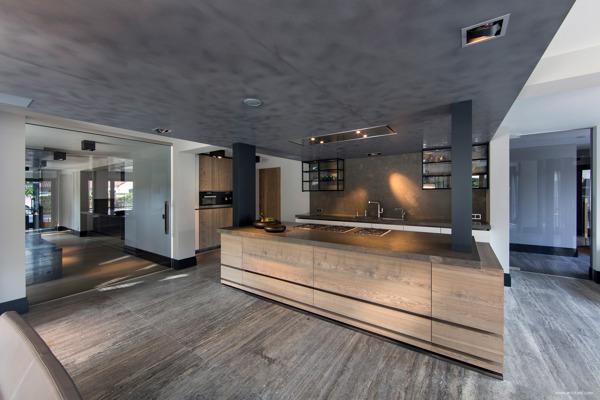 interioare-case-ultra-moderne46