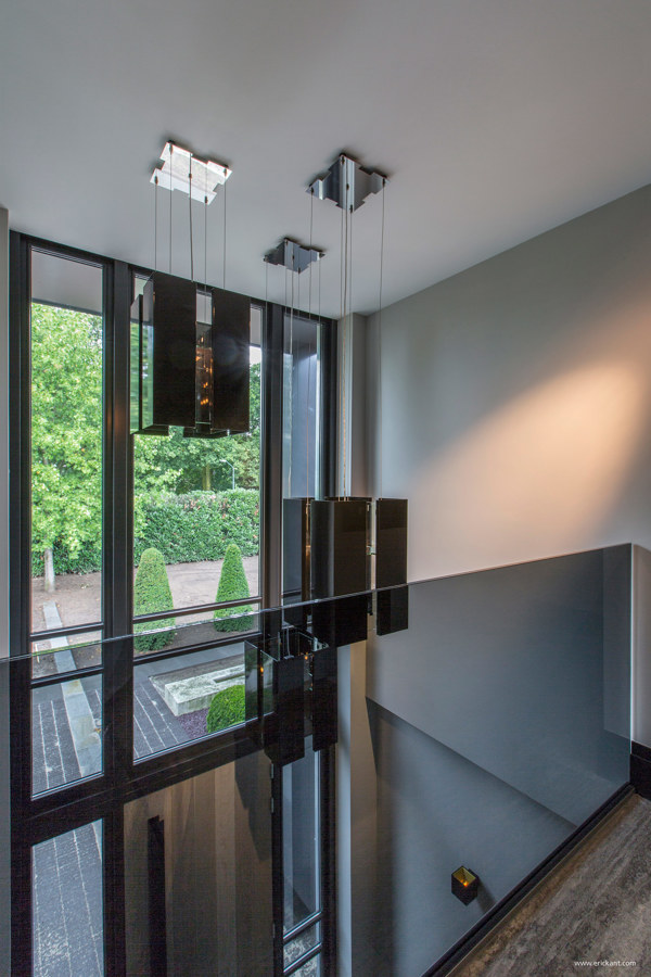 interioare-case-ultra-moderne47