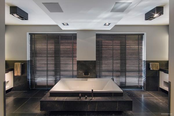 interioare-case-ultra-moderne49