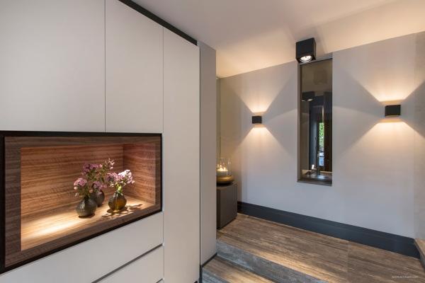 interioare-case-ultra-moderne5
