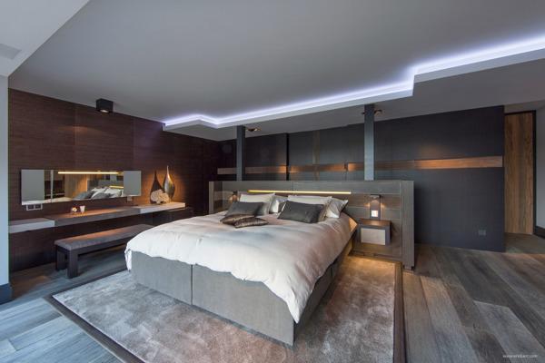 interioare-case-ultra-moderne50