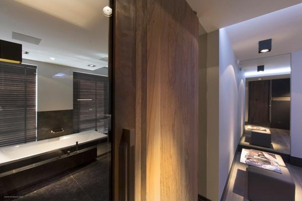 interioare-case-ultra-moderne51