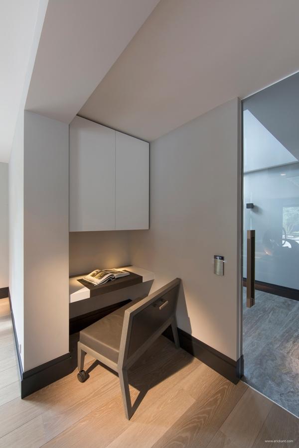 interioare-case-ultra-moderne53