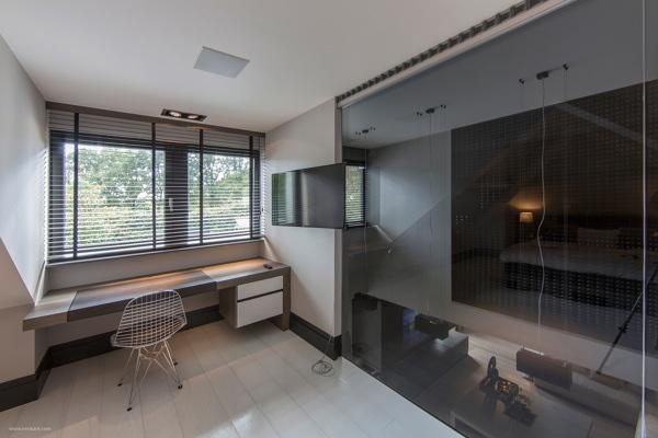 interioare-case-ultra-moderne55