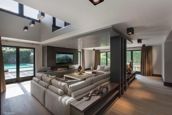interioare-case-ultra-moderne56