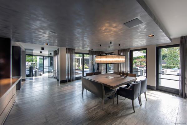 interioare-case-ultra-moderne57