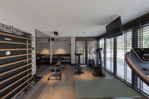 interioare-case-ultra-moderne58