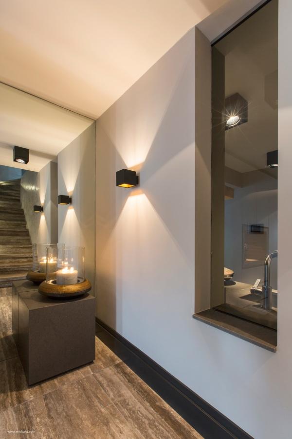 interioare-case-ultra-moderne6