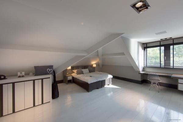 interioare-case-ultra-moderne60