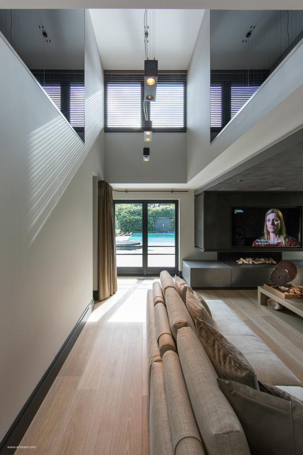 interioare-case-ultra-moderne62