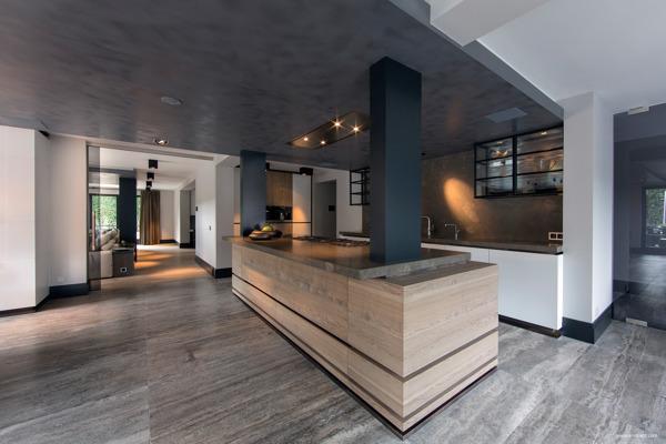 interioare-case-ultra-moderne64