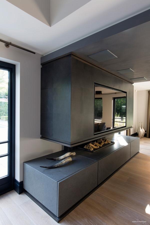interioare-case-ultra-moderne68