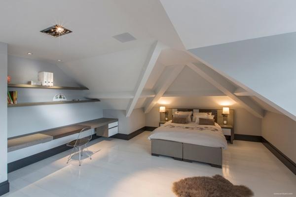 interioare-case-ultra-moderne7