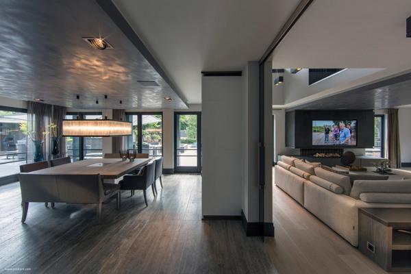 interioare-case-ultra-moderne8