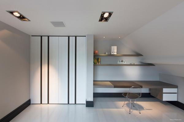 interioare-case-ultra-moderne80