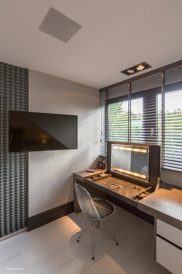 interioare-case-ultra-moderne81