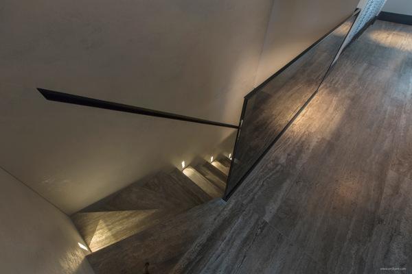 interioare-case-ultra-moderne82