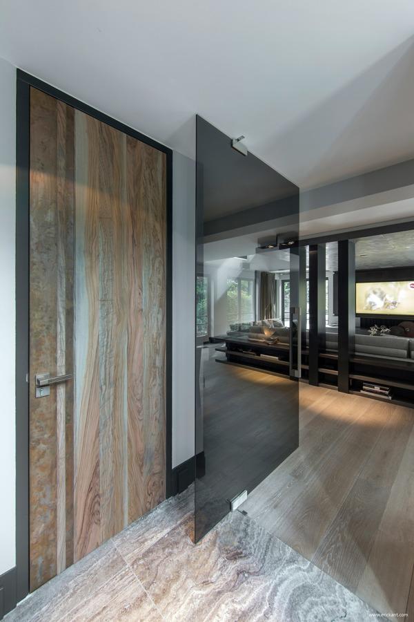interioare-case-ultra-moderne85