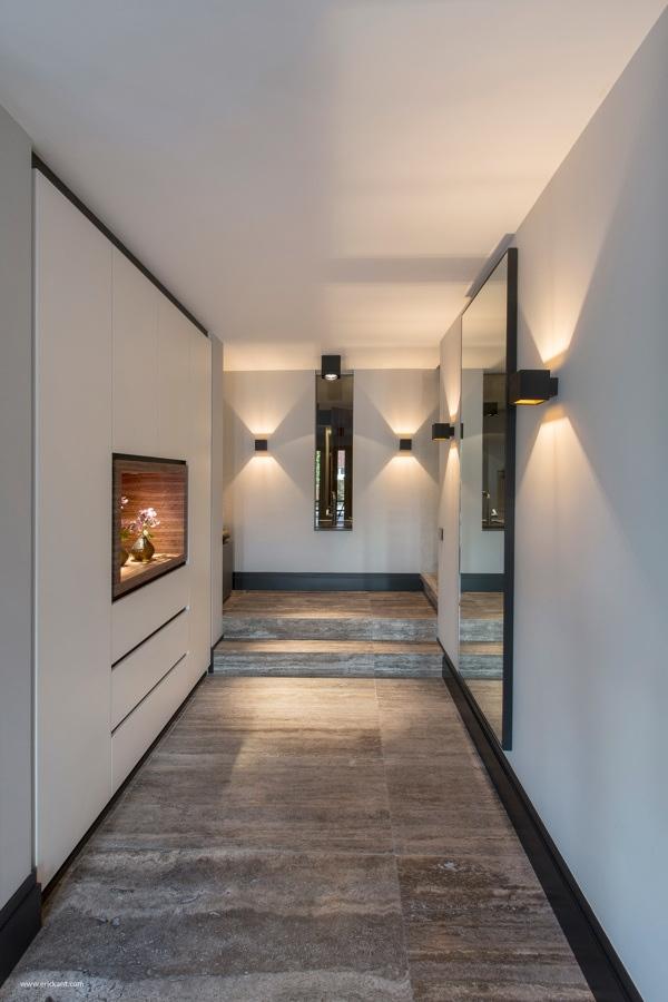 interioare-case-ultra-moderne86