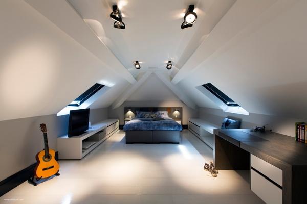 interioare-case-ultra-moderne9