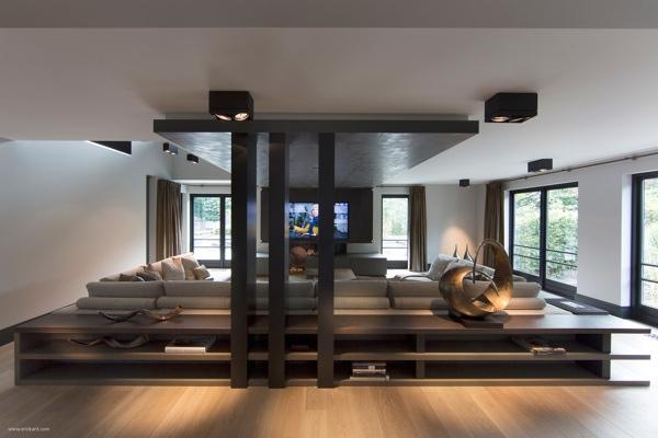 interioare-case-ultra-moderne91