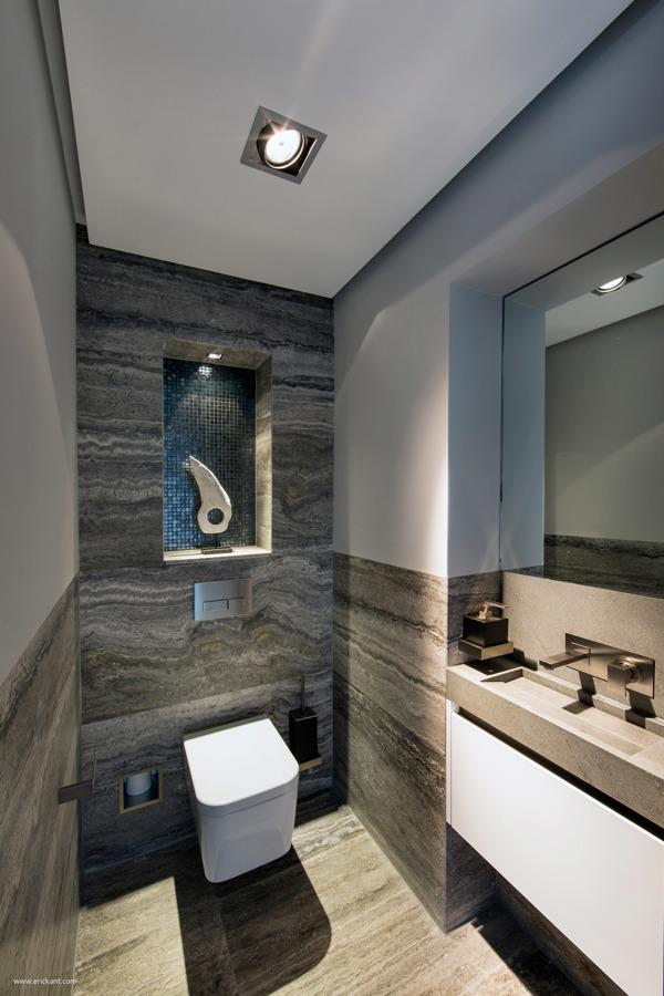 interioare-case-ultra-moderne99