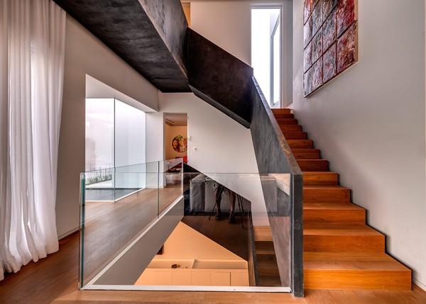 interioare-case11