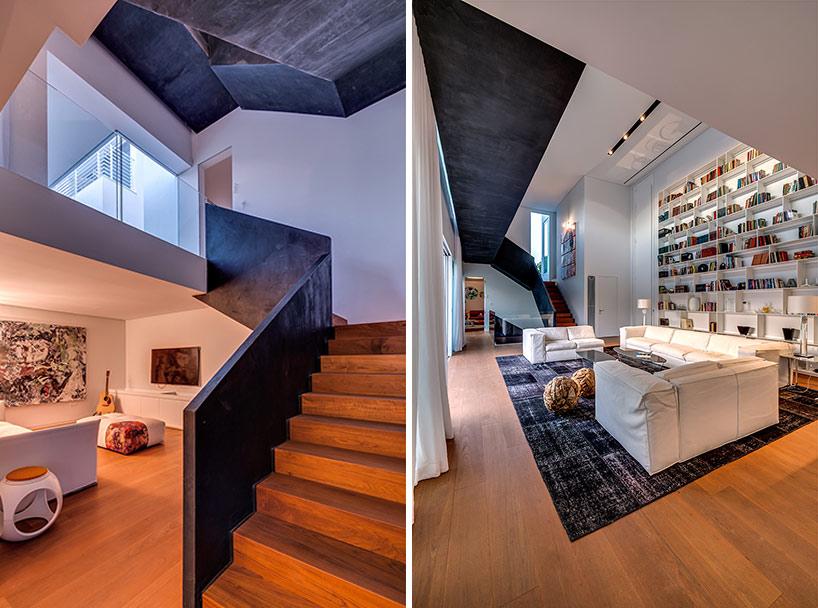 interioare-case12