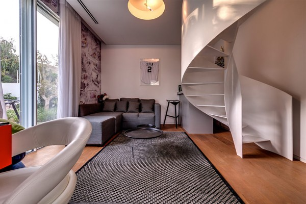 interioare-case8