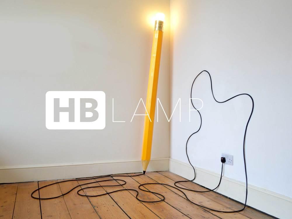 lampi-interior-03