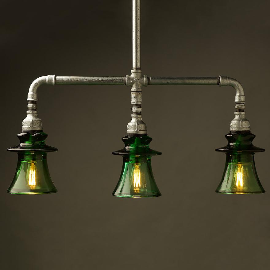 Lampi Vintage Cu Filament Edison Amenajariinterioare Eu