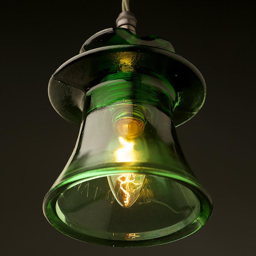 lampi-vintage_11