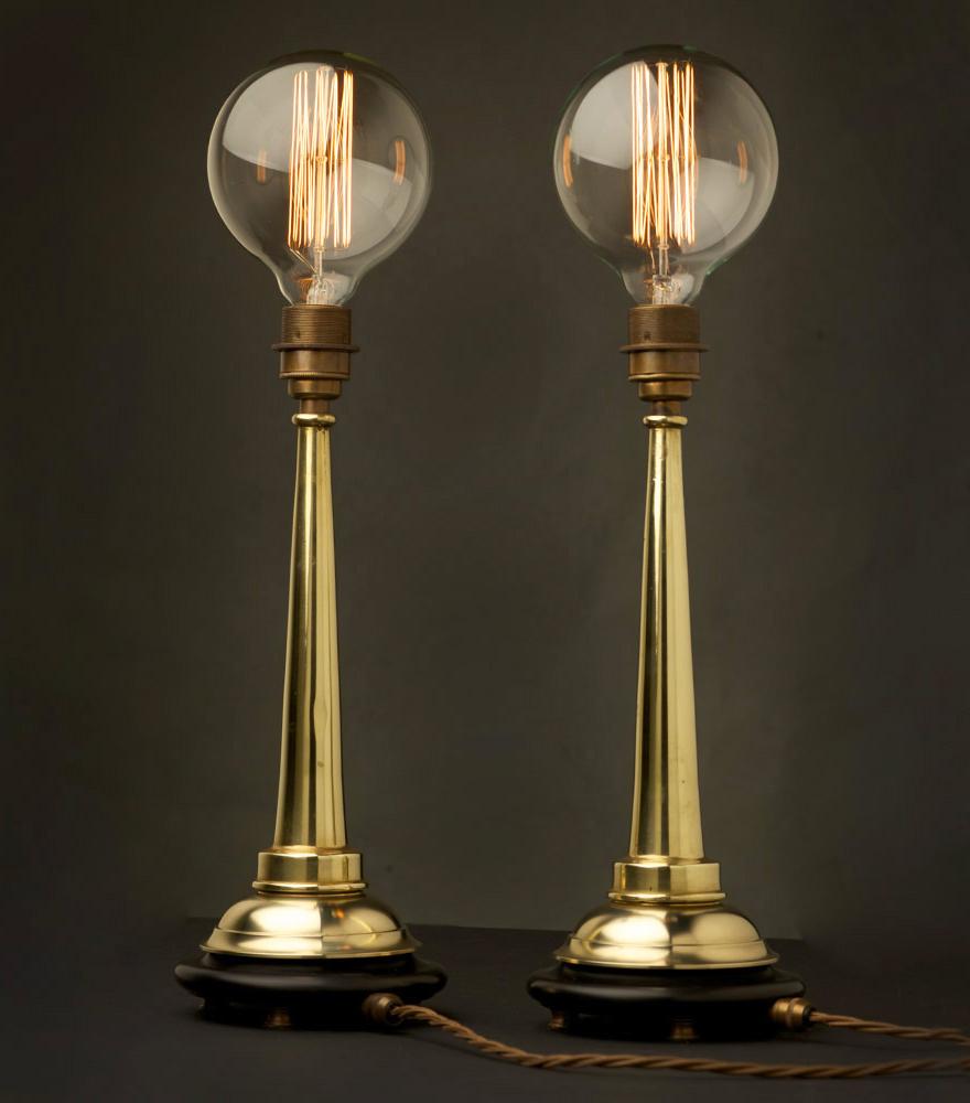 lampi-vintage_14