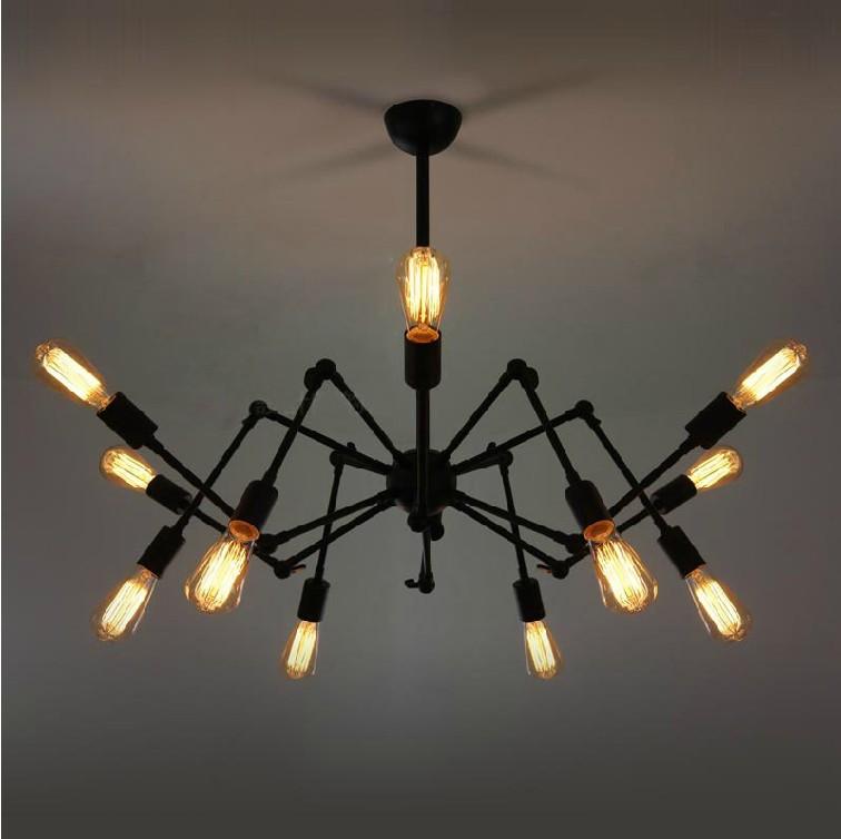 magazin-lampa-vintaje-12