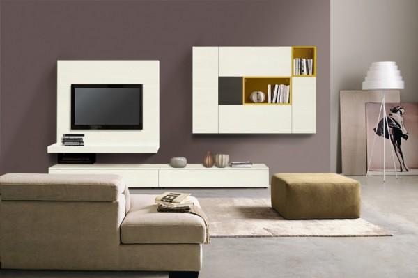 mobila la comanda pentru sufragerie